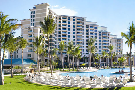 Hotel Amp Resort Projects Of Wasa Electrical Services Inc